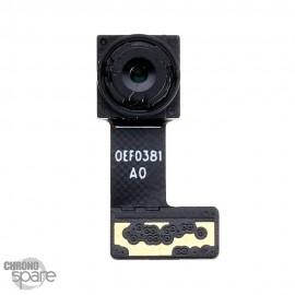 Caméra avant Xiaomi MI A1