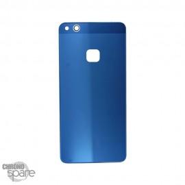 Vitre arrière Huawei P10 Lite Bleu