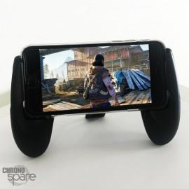 Manette de jeux pour Smartphone