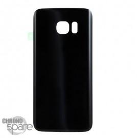 Vitre arrière Bleue Samsung Galaxy S7 Edge G935F