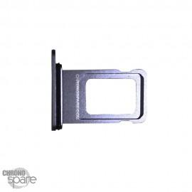 Rack SIM violet iPhone 11