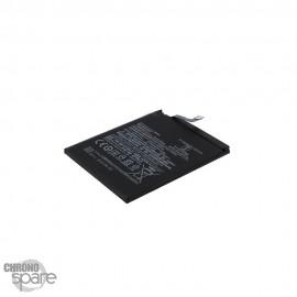 Batterie Xiaomi mi9 SE