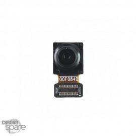 Caméra Avant Huawei P20/P20 Pro