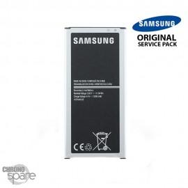 Batterie Samsung Galaxy J5 2016 J510F (officiel) EB-BJ510CBE 3100MAH
