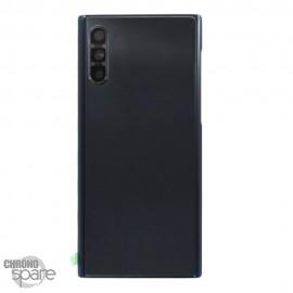 Nappe LCD Samsang Galaxy note 10 SM-N970