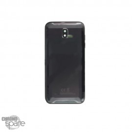 Vitre arrière Noire Samsung Galaxy J5 2017 J530F