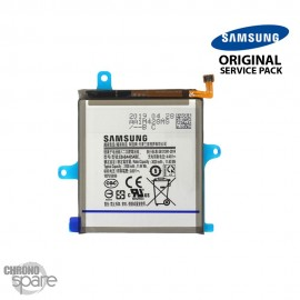 Batterie Samsung Galaxy A40 A405F (officiel)