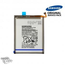 Batterie Samsung Galaxy A50 A505F (officiel)