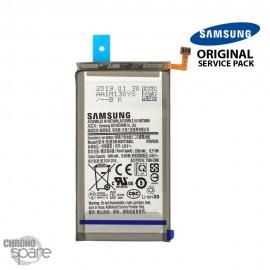 Batterie Samsung Galaxy S10 Plus G975F (officiel)