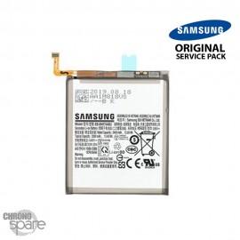 Batterie Samsung Galaxy Note 10 G970F (officiel)