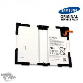 Batterie Samsung Galaxy Tab A 10.5 2018 T590/T595 (officiel)