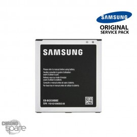 Batterie Samsung Galaxy J4 2018 J400F (officiel)