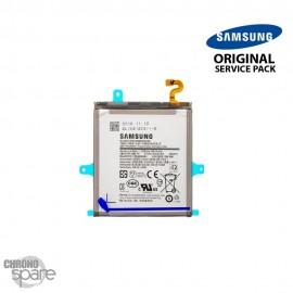 Batterie Samsung Galaxy A9 2018 A920F (officiel)