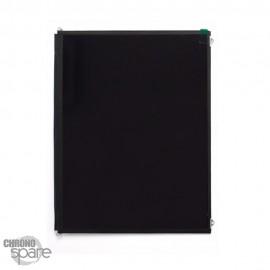 Ecran LCD iPad 2 Ancienne version - LP097X02 SL QE