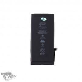 Batterie iPhone XR