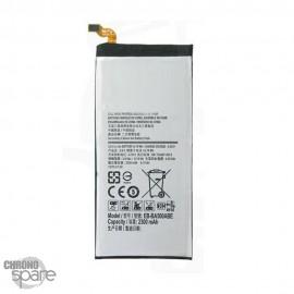 Batterie Samsung Galaxy A5 A500F EB-BA500ABE