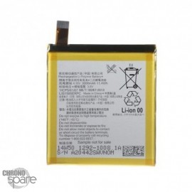 Batterie Sony Xperia Z5 (compatible)