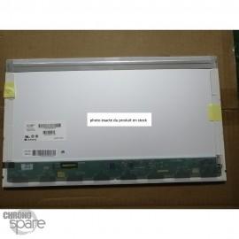 Ecran 17.3 pouces LED Brillant 1600*900 connecteur Gauche CHMEI-INNOLUX N173FGE-l63 C2 40 pins