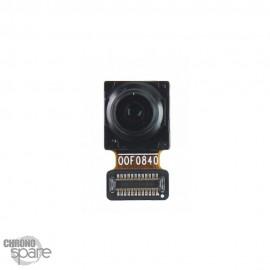 Caméra avant Xiaomi mi9 T bleue