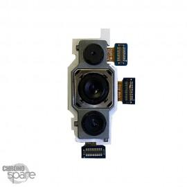 Camera arrière Samsung Galaxy A71 A715F