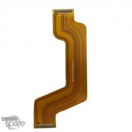 Nappe LCD Samsung Galaxy A71 A715F