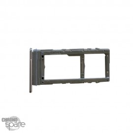 Rack SIM Samsung Galaxy S20 Plus Gris