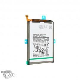 Batterie Samsung Galaxy A51