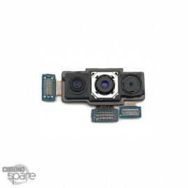 Caméra arrière Samsung Galaxy A30S (A307F)