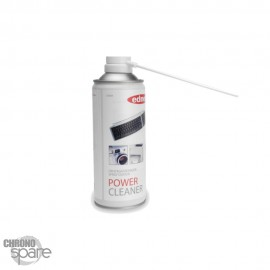 Spray Nettoyant Air Sec 400ml