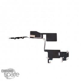 Nappe wifi/bluetooth iphone 11 pro