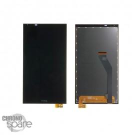 Vitre tactile + LCD HTC Desire 820