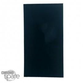 Sticker LCD HTC Desire 820