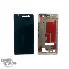 Chassis Huawei Ascend P7