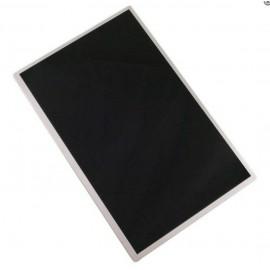 Ecran LCD Asus TF300T N101LCG-L21