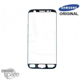 Adhésif LCD Samsung S7 G930F (officiel) GH81-13703A ou GH81-13891A