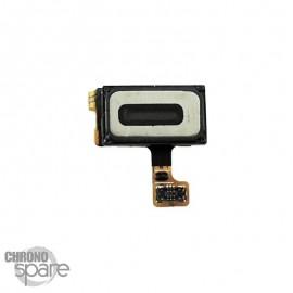 Ecouteur interne Samsung Galaxy S7 (G930F) et Galaxy S7 Edge (G935F)