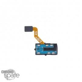 Nappe jack audio Galaxy S4 mini i9195