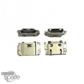 Nappe connecteur de charge Samsung J8 2018 J810F