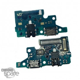 Haut-parleur Samsung Galaxy A51 A515F