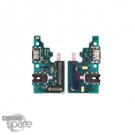 Nappe connecteur de charge Samsung Galaxy A51 A515F