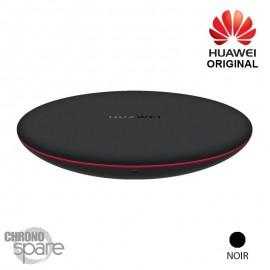 Chargeur Induction Huawei (officiel) 15W Noir CP60
