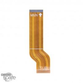 Nappe LCD Samsung Galaxy A40