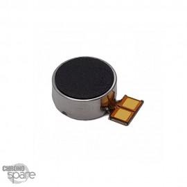 Vibreur Samsung Galaxy A40