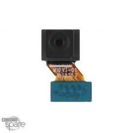 Caméra avant Samsung Galaxy A10