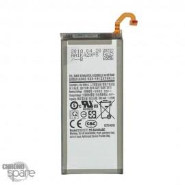 Batterie Samsung Galaxy A6 A600/J6 J600 2018 3000 mah EB-BJ800ABE