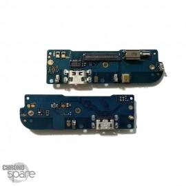 Nappe Connecteur de charge Asus Zenfone 4 Max