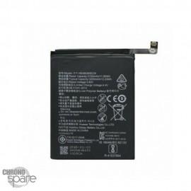 Batterie Huawei P10