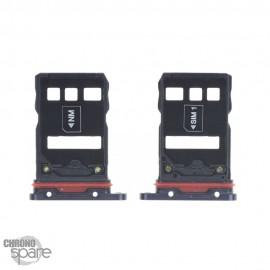 Rack SIM Huawei P30 Pro noir