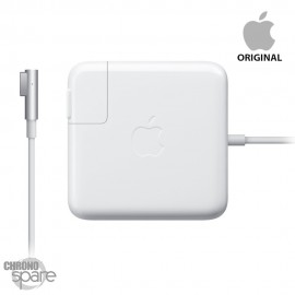 Chargeur Apple Macbook MagSafe 1 60W Boite (Officiel)