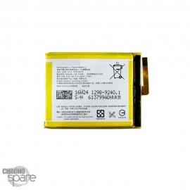 Batterie Sony Xperia E5 F3311
